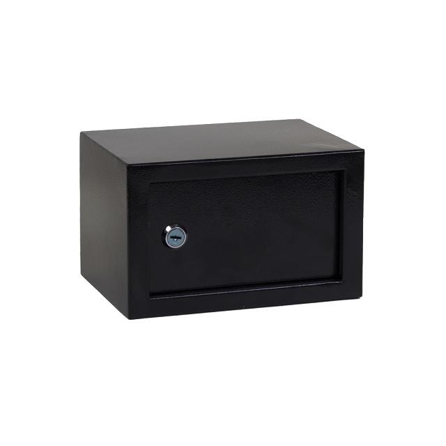 Купити сейф меблевий для дому та офісу