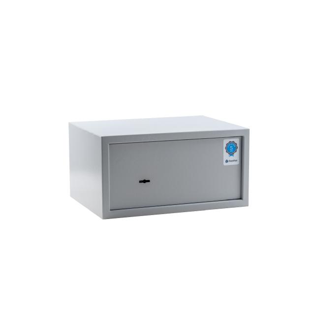 Меблевий сейф, вбудований купити