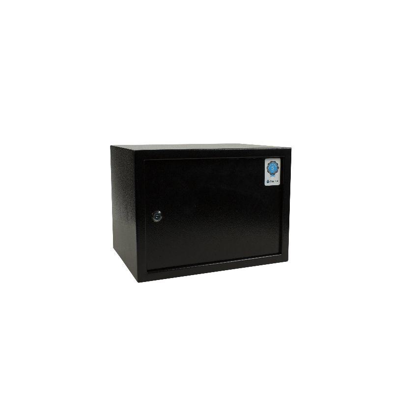 Меблевий сейф купити