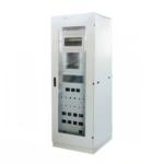 Шафа автоматики для телеком обладнання