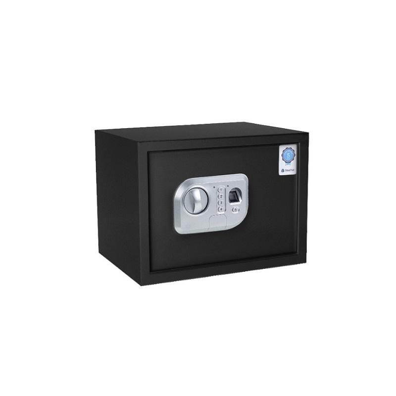 Купити сейф вбудований